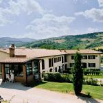 Studio Cavaiolo, Santa Luce