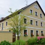 Holiday home Bayerwald 1,  Perlesreut