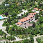 Apartment Ulivo 1, Chiassa Superiore