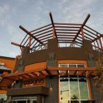 Playa Executive Suite 3BR,  Kelowna