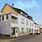 Haus Weitmann, Saarburg