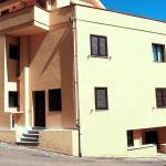 Monte Marina Bilo, Castelsardo
