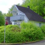Seepark,  Kirchheim
