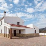 Casa Levante,  Almáchar