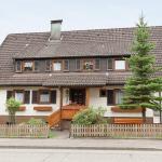 Apartment Tonbach 1, Baiersbronn