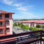 HOMESTAY APARTMENT KK,  Kota Kinabalu