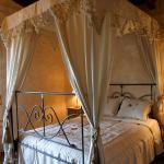 Hotel Pictures: Complejo Rural El Marañal, Caspueñas