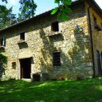 Holiday home La Quercia,  Greve in Chianti