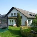 Holiday home Hubertushof,  Winterberg