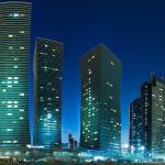 Apartment Severnoye Siyanie 192,  Astana