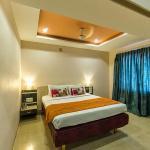 Hotel The Shiv Ajanta,  Morbi