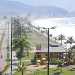 Hotel Atol das Rocas,  Caraguatatuba