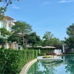 Huahin Beach Luxury Condominium,  Khao Tao