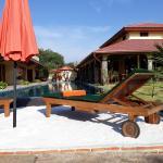 Taratai Guest House, Nong Prue