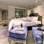The Salil Hotel Sukhumvit 57 - Thonglor, Bangkok