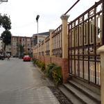 419 Urbanhomes Tipolo Mandaue City, Mandaue City