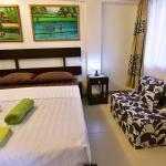 Anahaw Apartments Whitebeach, Boracay