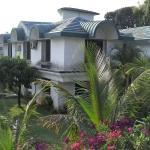 2 BHK Pool Side Pink Villa in Lonavala!!,  Lonavala