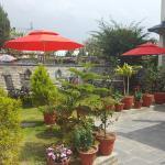Hotel Pokhara View, Pokhara