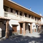 Complejo Rural Huerta Nevada, Güéjar-Sierra