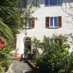 Easy Stay by Hotel La Perla,  Ascona