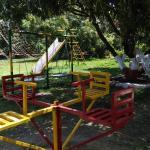 Jenish Farm, Sasan Gir