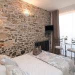 Hotel la Bona Casa, Collioure