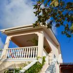 Casa Bianca Bonaire,  Kralendijk