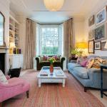 Veeve - Lovely 4 Bed Queen's Park Home,  London
