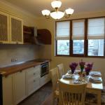 Apartment Dona,  Chernomorets