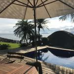 Costeira Guest House, Ilhabela