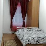 Victoria Apartament,  Sibiu