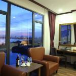 West Lake Home Hotel, Hanoi