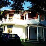 holiday home in badulla,  Badulla