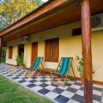 Hotelfoto's: Posada El Yacare, Colonia Carlos Pellegrini