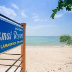 Lamai Resort, Lamai