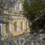 Hostel Svoi, Pyatigorsk