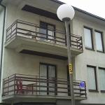 Hostel Veronika, Ohrid