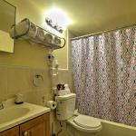 Two Bedroom Apartment - North East Bronx, Bronx