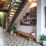 Hotel Boutique Casa Mia, Santa Marta