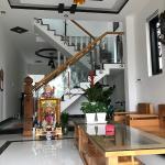 Sophiaroom Apartment Hoi An, Hoi An