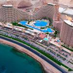 Easy Rent Apartments in Porto Sokhna,  Ain Sokhna