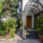 Villa Luigi XVI,  Taranto