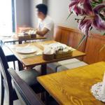 Yen's Hotel,  Ho Chi Minh City