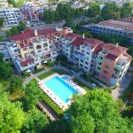 Sea Park Homes Neshkov,  Varna City