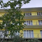 Guest house Pravoslavnaya ulitsa 48a,  Adler