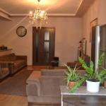 apartament on vaja pshavela 41, Batumi