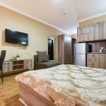Apartment Orbi Rezidence, Batumi