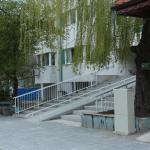 Zornitsa Apartment, Burgas City