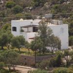 Bayview Apartments, Agios Nikolaos